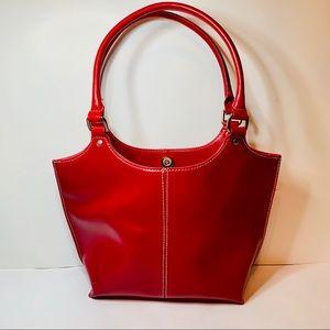 🦋PRICE DROP🦋 Wilson Leather purse
